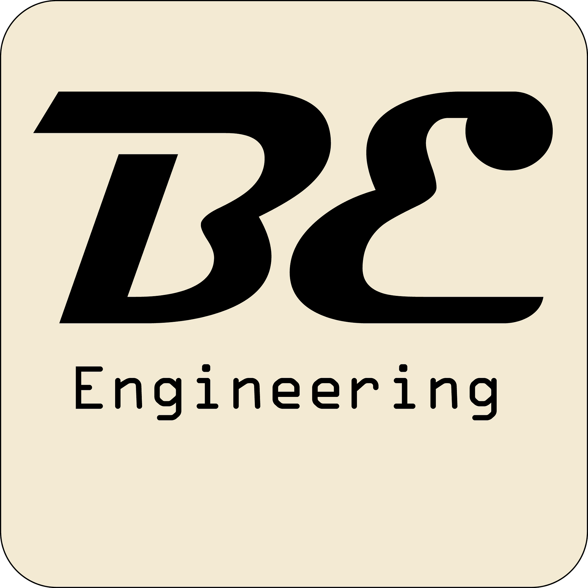 Bjorkman Engineering Online